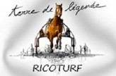 Concours Ricoturf